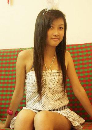 Con gái người Bắc (mà điển hình là con gái Hà Nội