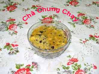 ChaChungChay1